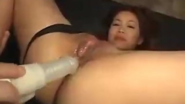 Japanese video 248 anal wife