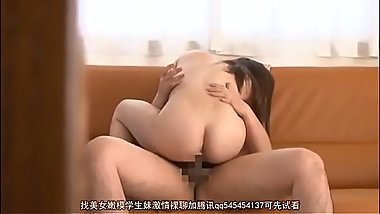 My Wife is Sister Law Seduces Me Boldly Sleeping Beauty full video : https://goo.gl/4QdziK