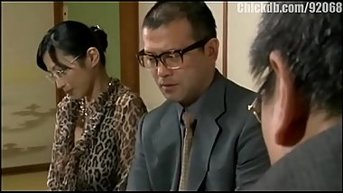 Japanese Wife Swap Sex With Others - Chickdb.com/92068