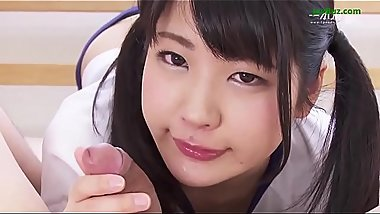 japanese teen beautiful link full hd no che http://shink.in/4aTkj