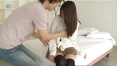 [S-Cute] 237 02 Yurie Shinohara-Download HD Vesions FREE: https://avfullhd.com