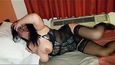 40 Year Old MILF Banged Free Amateur HD Porn on XHDBANG.CLUB